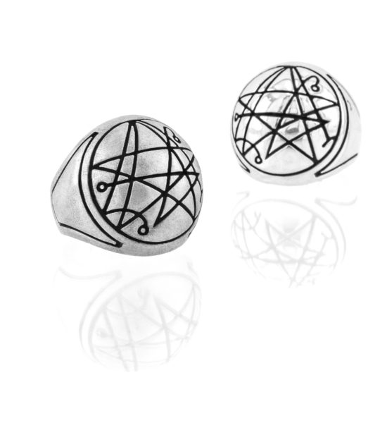 SIGIL-OF-THE-GATE-SIGNET-RING-(1)
