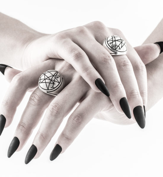 SIGIL-OF-THE-GATE-SIGNET-RING-(8)