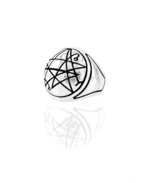SIGIL-OF-THE-GATE-SIGNET-RING---high-polish-(2)