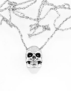SMALL-EVIL-EYE-SKULL-NECKLACE-(1)
