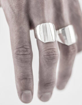 ARMOR-RINGS---high-polish-(17)