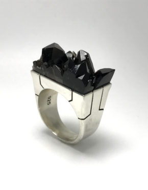 x-axis-smoky-quartz-ring-intenebris-jewelry-fashion