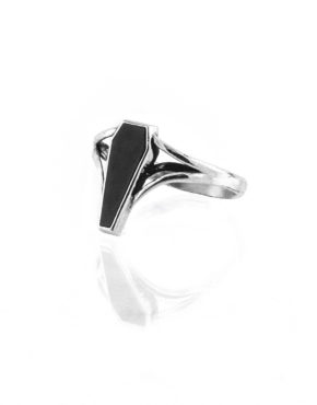 COFFIN-RING-ONYX-(2)