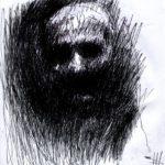 Intenebris X Stanislav Krawczyk