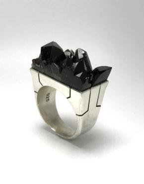 x-axis-smoky-quartz-ring-intenebris-jewelry-fashion
